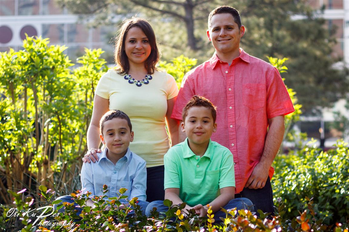 Family photos photographer Houston15