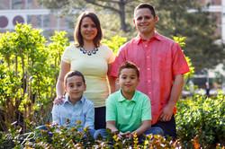 Family photos photographer Houston15