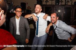 LGBT wedding photographer Houston548