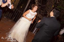 Amy_and_Xavier_Wedding_Houston_2016_713_IMG_1192