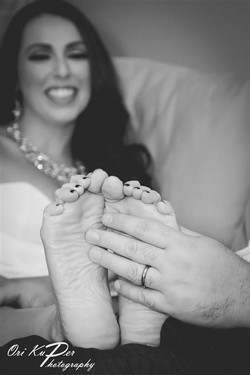 Irina & Leon Wedding Houston 077 IMG_8892