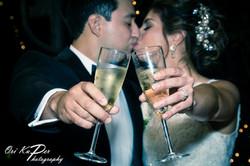 Amy_and_Xavier_Wedding_Houston_2016_477_IMG_0762