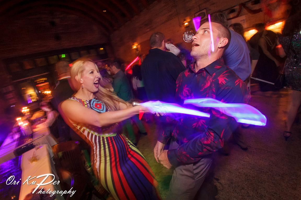 Wedding Photographer Houston TX_7663