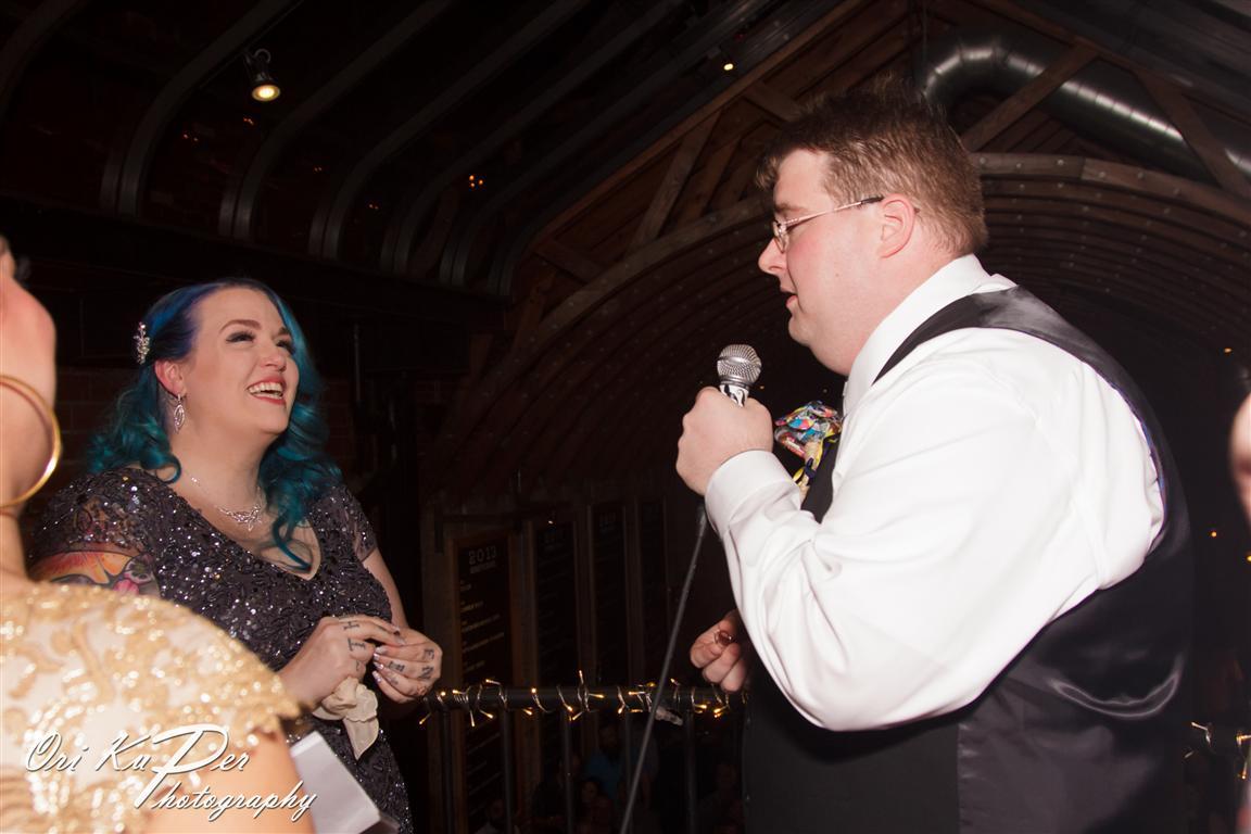 Wedding Photographer Houston TX_7320