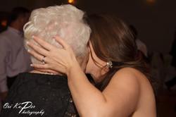 Irina & Leon Wedding Houston 255 IMG_9143