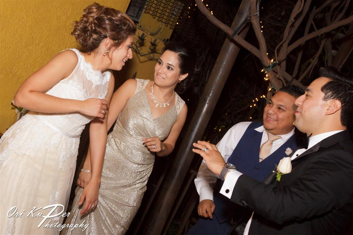 Amy_and_Xavier_Wedding_Houston_2016_687_IMG_1155
