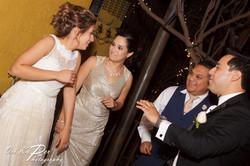 Amy_and_Xavier_Wedding_Houston_2016_687_IMG_1155