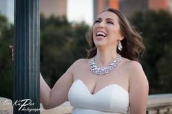 Irina & Leon Wedding Houston 020 IMG_8662