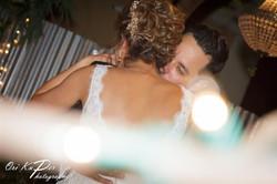 Amy_and_Xavier_Wedding_Houston_2016_400_IMG_0655