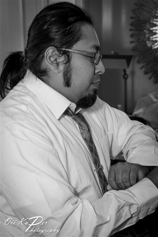 Wedding Photographer Houston TX_7019