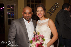 Amy_and_Xavier_Wedding_Houston_2016_288_IMG_0499