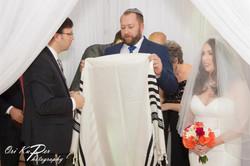Irina & Leon Wedding Houston 168 IMG_9039