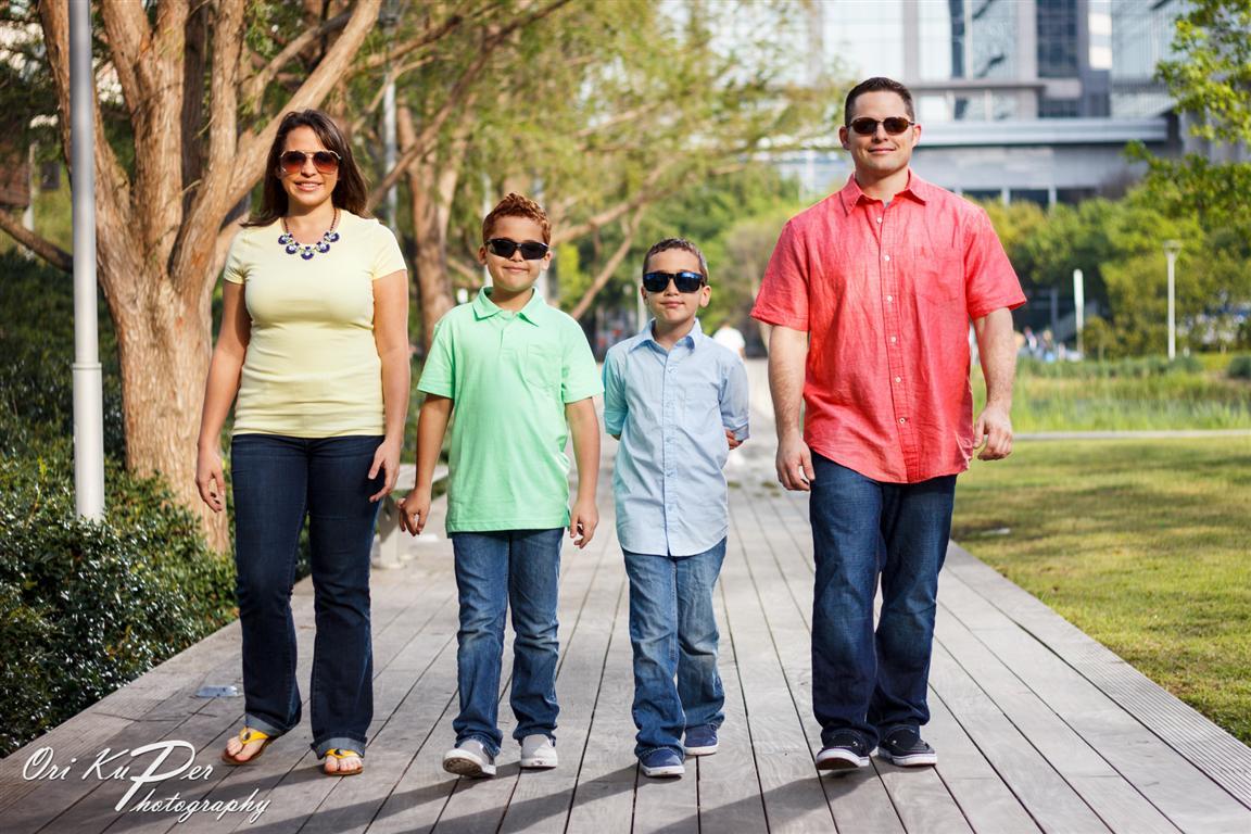 Family photos photographer Houston23