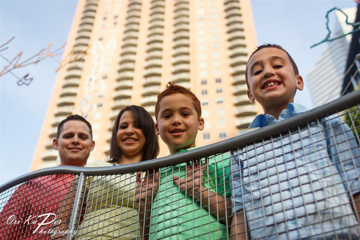 Family photos photographer Houston05