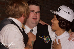 Wedding Photographer Houston TX_7519