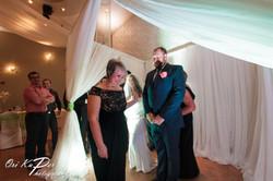 Irina & Leon Wedding Houston 162 IMG_7828