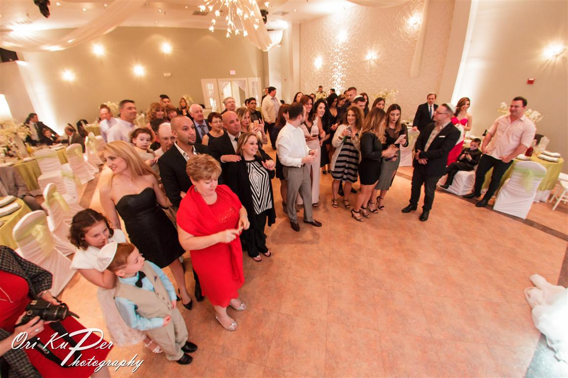 Irina & Leon Wedding Houston 181 IMG_7838
