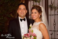 Amy_and_Xavier_Wedding_Houston_2016_252_IMG_0416