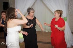 Irina & Leon Wedding Houston 578 IMG_9620