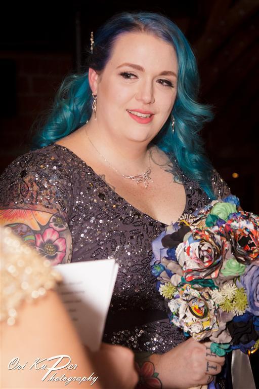 Wedding Photographer Houston TX_7292