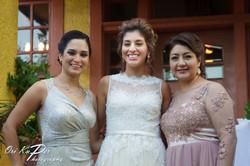 Amy_and_Xavier_Wedding_Houston_2016_013_IMG_0023