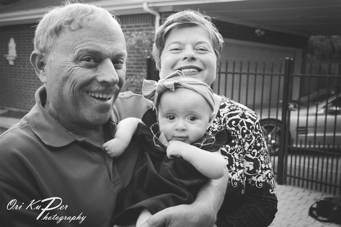 Family Photographer Houston IMG_348