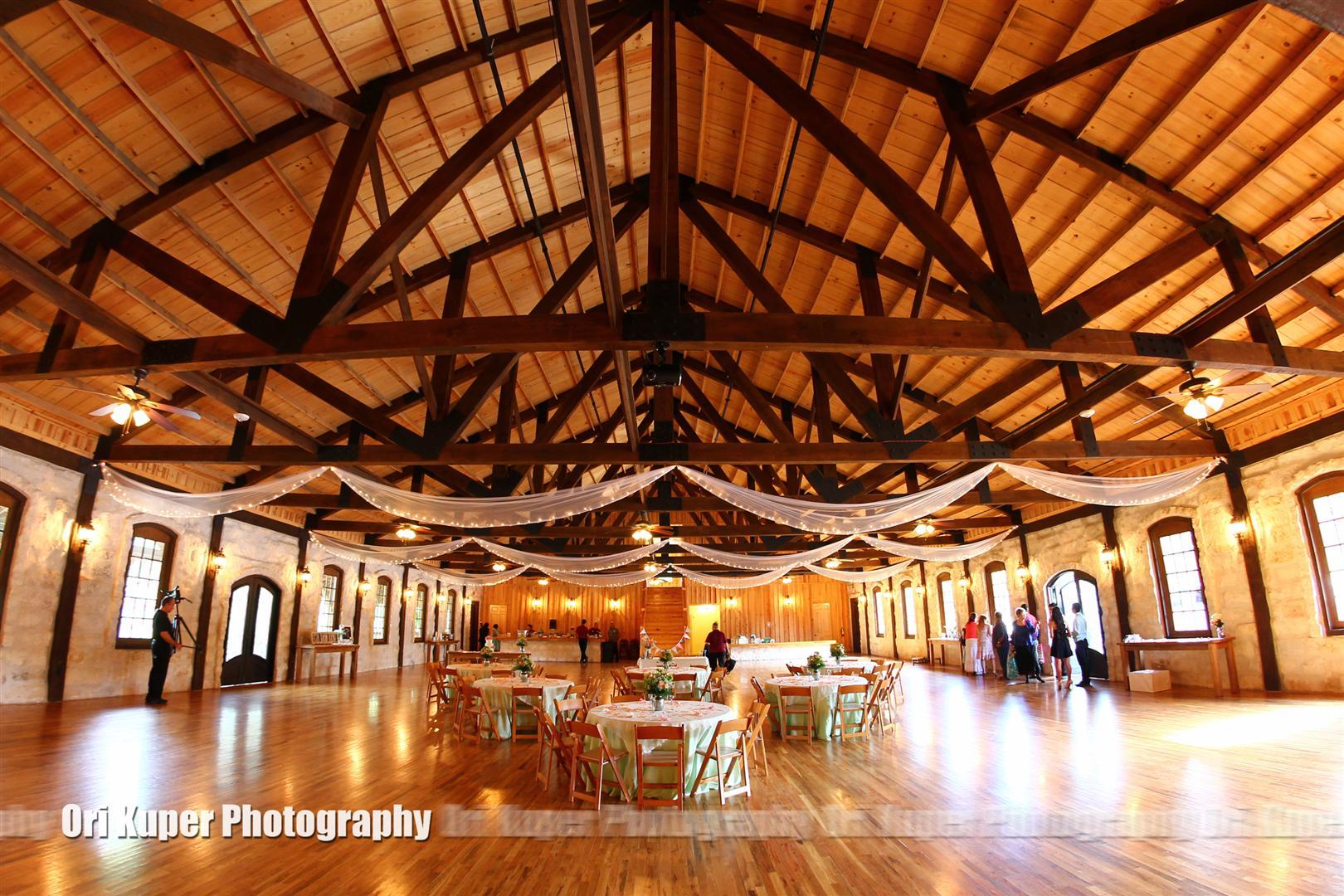 Ori Kuper Photography Weddings Josh Aubrey IMG_1435.jpg