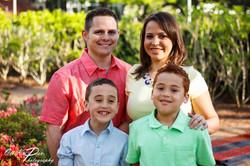 Family photos photographer Houston17