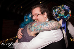 Wedding Photographer Houston TX_7338