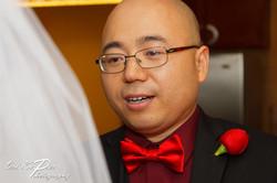 Galveston Wedding Photographer_1625