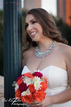 Irina & Leon Wedding Houston 019 IMG_8656