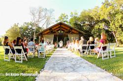 Ori Kuper Photography Weddings Josh Aubrey IMG_1471.jpg