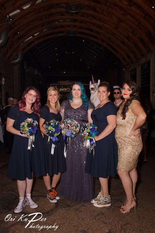 Wedding Photographer Houston TX_7388