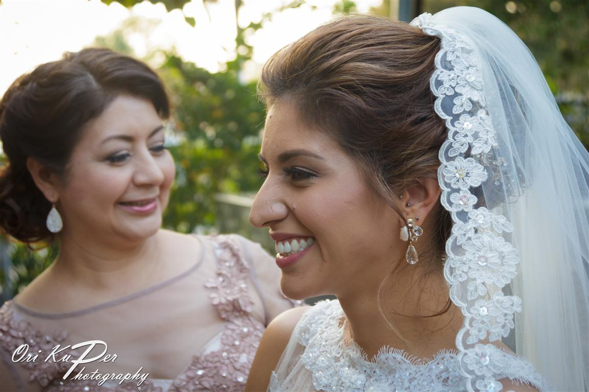 Amy_and_Xavier_Wedding_Houston_2016_028_IMG_0047