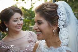 Amy_and_Xavier_Wedding_Houston_2016_028_IMG_0047