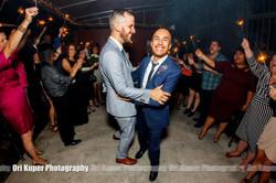 LGBT wedding photographer Houston899