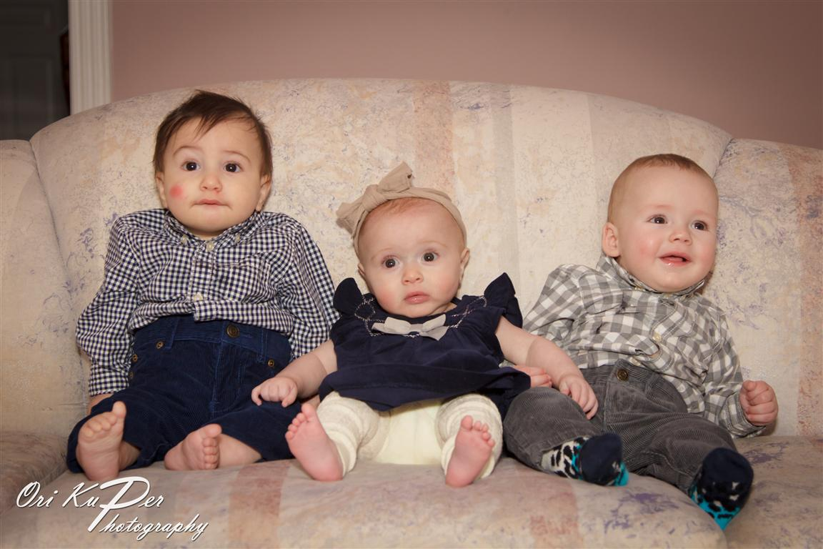 Family Photographer Houston IMG_457