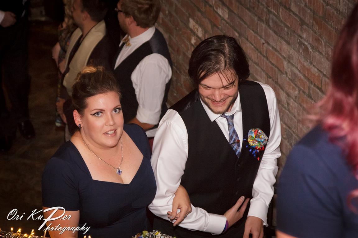 Wedding Photographer Houston TX_7261
