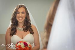 Irina & Leon Wedding Houston 062 IMG_8831