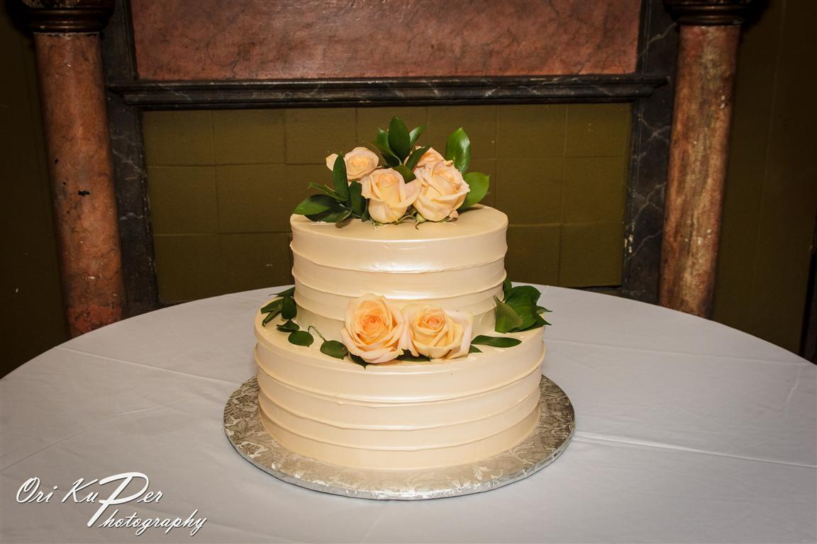 Amy_and_Xavier_Wedding_Houston_2016_375_IMG_0615