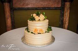 Amy_and_Xavier_Wedding_Houston_2016_375_IMG_0615