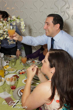 Irina & Leon Wedding Houston 407 IMG_9351