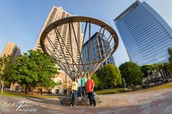 Family photos photographer Houston11