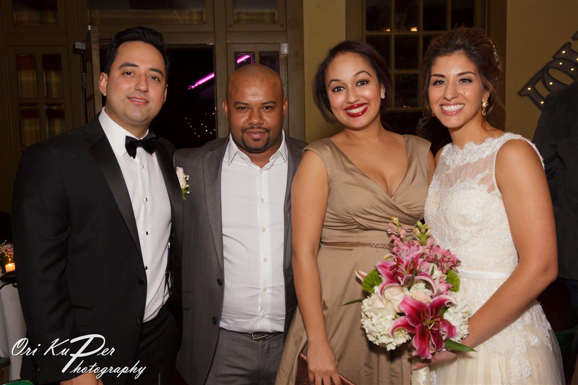 Amy_and_Xavier_Wedding_Houston_2016_290_IMG_0501