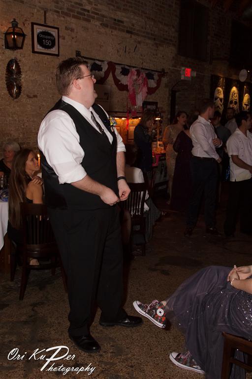 Wedding Photographer Houston TX_7538