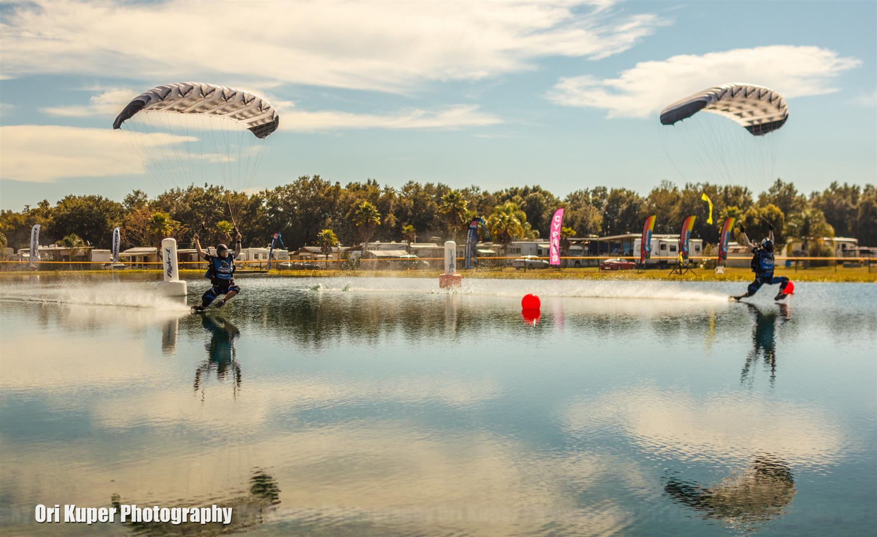 Ori Kuper Photography IMG_7891.jpg