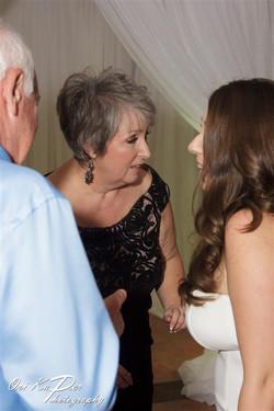 Irina & Leon Wedding Houston 579 IMG_9623
