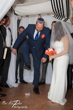Irina & Leon Wedding Houston 236 IMG_9117