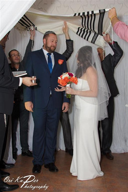 Irina & Leon Wedding Houston 211 IMG_9089