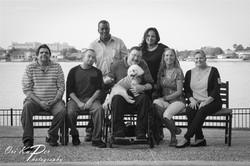 Family Photoshoot Galveston 2016_152_IMG_1430